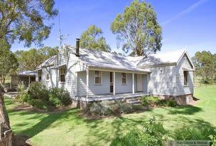 99-101 Long Swamp Road, Armidale, NSW 2350