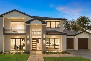 79 Britannia Road, Castle Hill, NSW 2154