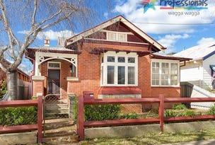 17 Albert Street, Wagga Wagga, NSW 2650