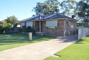 65 Lee Ann Crescent, Cessnock, NSW 2325