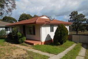 36 Yarrowlow Street, Goulburn, NSW 2580