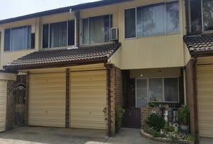 8/128 Cooper Rd, Yagoona, NSW 2199