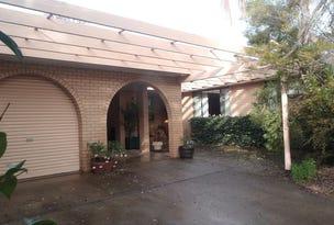 37 Hazelwood Drive, Dubbo, NSW 2830
