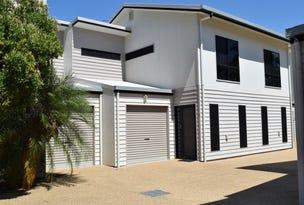 3/41 Adelaide Park road, Adelaide Park, Qld 4703