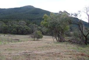 CA 99 & 100 Morses Creek Road, Wandiligong, Vic 3744