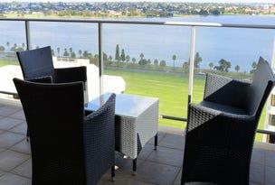 104/151 Adelaide Terrace, East Perth, WA 6004