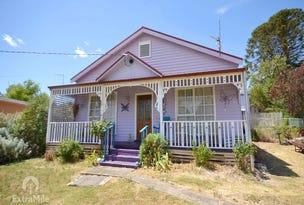 17 Ligar Street, Clunes, Vic 3370