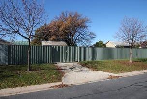 1064 Sylvania Avenue, North Albury, NSW 2640