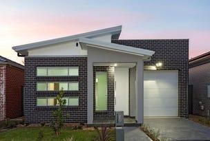 Lot 4200, 6 Silky Oak Street, Jordan Springs, NSW 2747