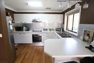 1/18 Howe Street, Singleton, NSW 2330
