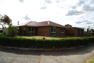 7 Jarvis Crescent, Dandenong North, Vic 3175