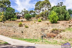 12A Redbank Close, Happy Valley, SA 5159