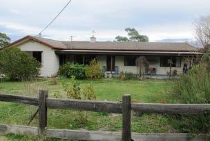 7 Maybe Street, Bombala, NSW 2632