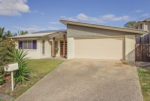 12 Bottlebrush St, Heathwood, Qld 4110