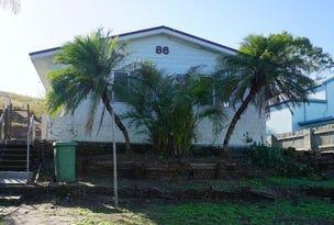 86 Leichhardt Street, Bowen, Qld 4805