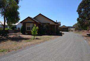 990 Smythesdale Snake-Valley Road, Snake Valley, Vic 3351