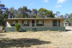 21 Faviell Close, Marulan, NSW 2579