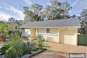 24 Greenoaks Ave, Bradbury, NSW 2560