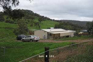 404 Shady Hills View, Bullsbrook, WA 6084