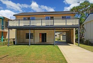 23 Matron Porter Drive, Narrawallee, NSW 2539