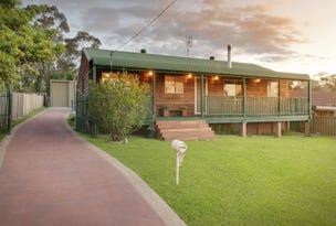12 Darlingup Road, Wyee, NSW 2259