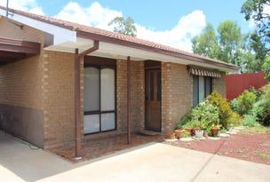 5/3 Wandoo Street, Leeton, NSW 2705