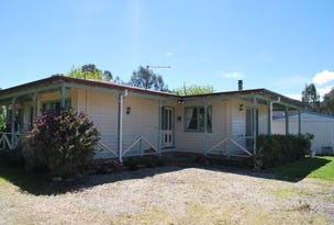 224 Merriang Road, Myrtleford, Vic 3737