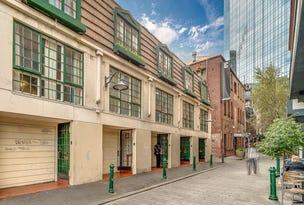 3 Highlander Lane, Melbourne, Vic 3000