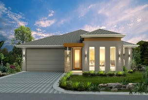 Lot 415 The Cascades, Silverdale, NSW 2752