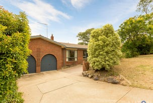 4 Dartnell Street, Gowrie, ACT 2904