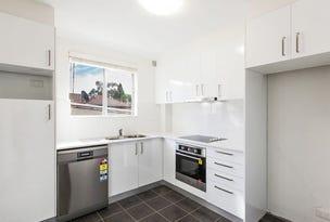 Unit 5/327 Marrickville Road, Marrickville, NSW 2204