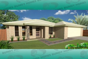 Lot 126 Randall Court, Kalkie, Qld 4670