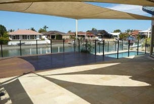 95 Tradewinds Avenue, Paradise Point, Qld 4216
