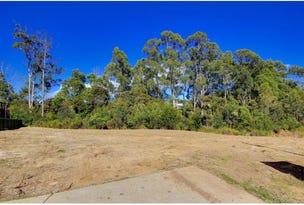 6 Erskine Way, Devonport, Tas 7310