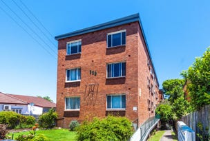 34/559 Anzac Parade, Kingsford, NSW 2032