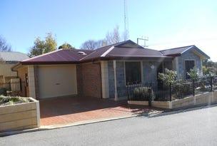 3/8 Blyth Rd, Clare, SA 5453