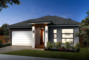 Lot 213 E Orchard Rise estate, Iluka175 with Deakon facade, Berwick, Vic 3806