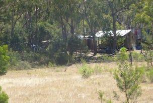 358 Carrick Road, Goulburn, NSW 2580