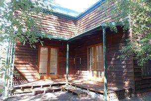 1/412 Strickland Avenue, South Hobart, Tas 7004