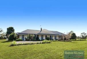 110a Cattai Ridge Road, Glenorie, NSW 2157
