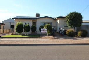 4 Caldwell Drive, Kimba, SA 5641