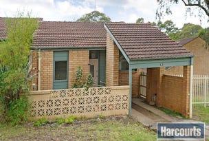 12/58 Greenoaks Avenue, Bradbury, NSW 2560