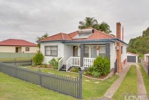 570 Main Road, Glendale, NSW 2285