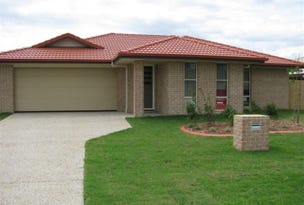 6 Shallows Place, Bellmere, Qld 4510