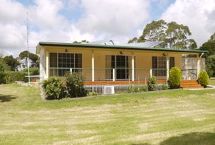 232 Fraser Road, Currie, King Island, Tas 7256