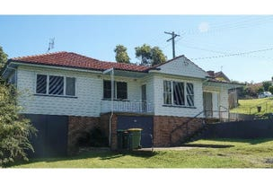 21 Compton Street, North Lambton, NSW 2299