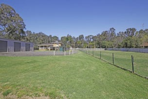 194 Grange Avenue, Schofields, NSW 2762