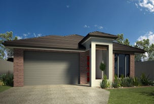 Lot 228 Riverboat Drive, Thurgoona, NSW 2640