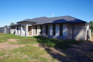 270 Gun Club Road, Narrabri, NSW 2390