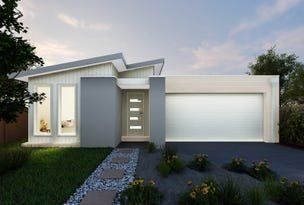 Lot 288 Wyrallah Street (Oakdene Estate), Ocean Grove, Vic 3226